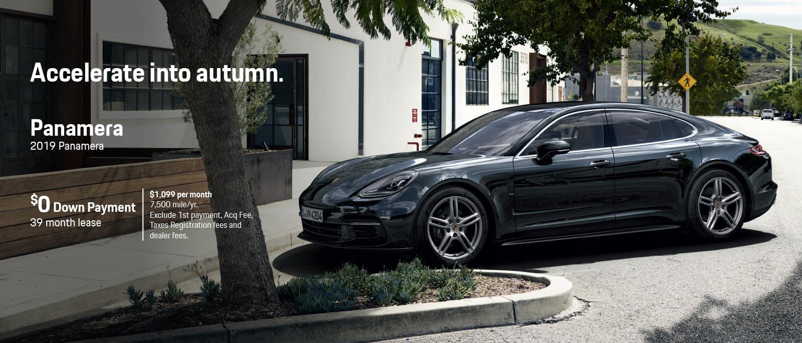 Porsche Usa Build >> Porsche West Palm Beach Porsche Dealer In West Palm Beach Fl