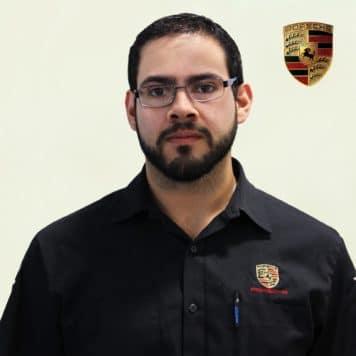 Christian Rivera