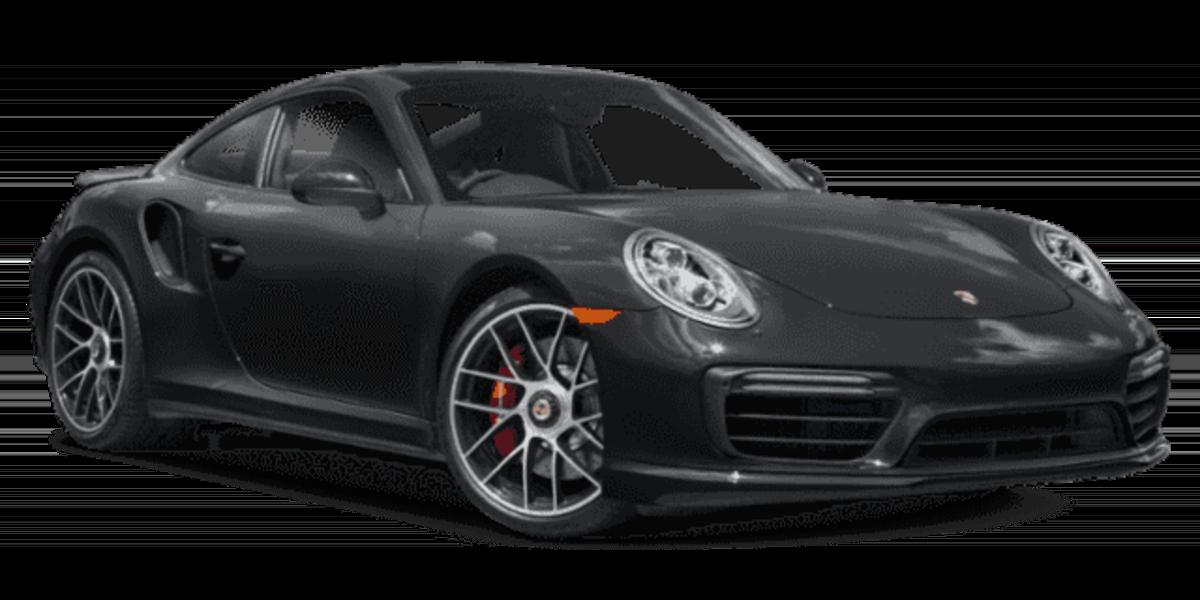 New Porsche 911 | Porsche 992 | Porsche West Palm Beach, South Florida