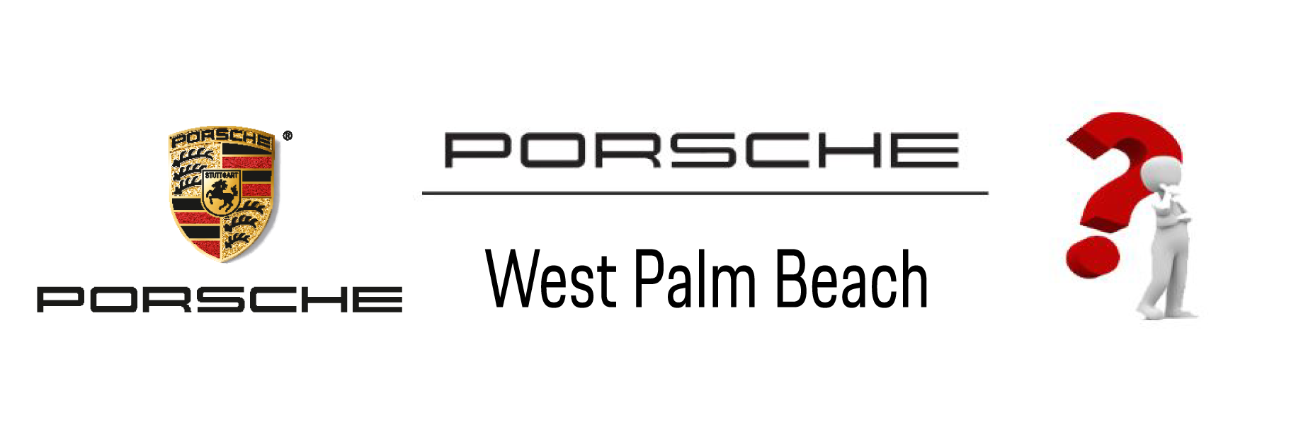 Porsche_WPB_FAQpage