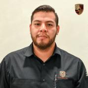 Omar Vasquez