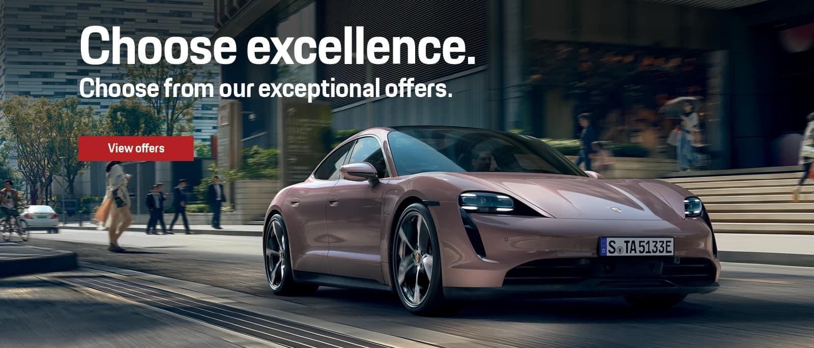 Porsche Choose Excellence_3.21