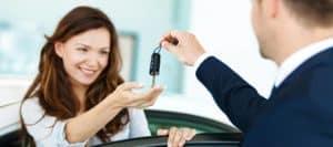 New-Car-Keys