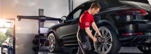 Porsche-Service-2