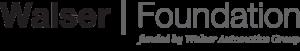 Walser-FOU-Logo