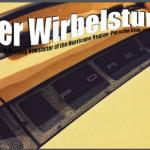 PorscheWilmington_PorscheClub