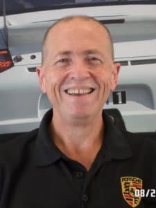Scott Owens