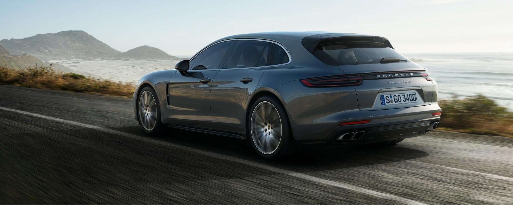 Porsche_Panamera_2018_1