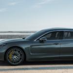 Porsche_Panamera_2018_3