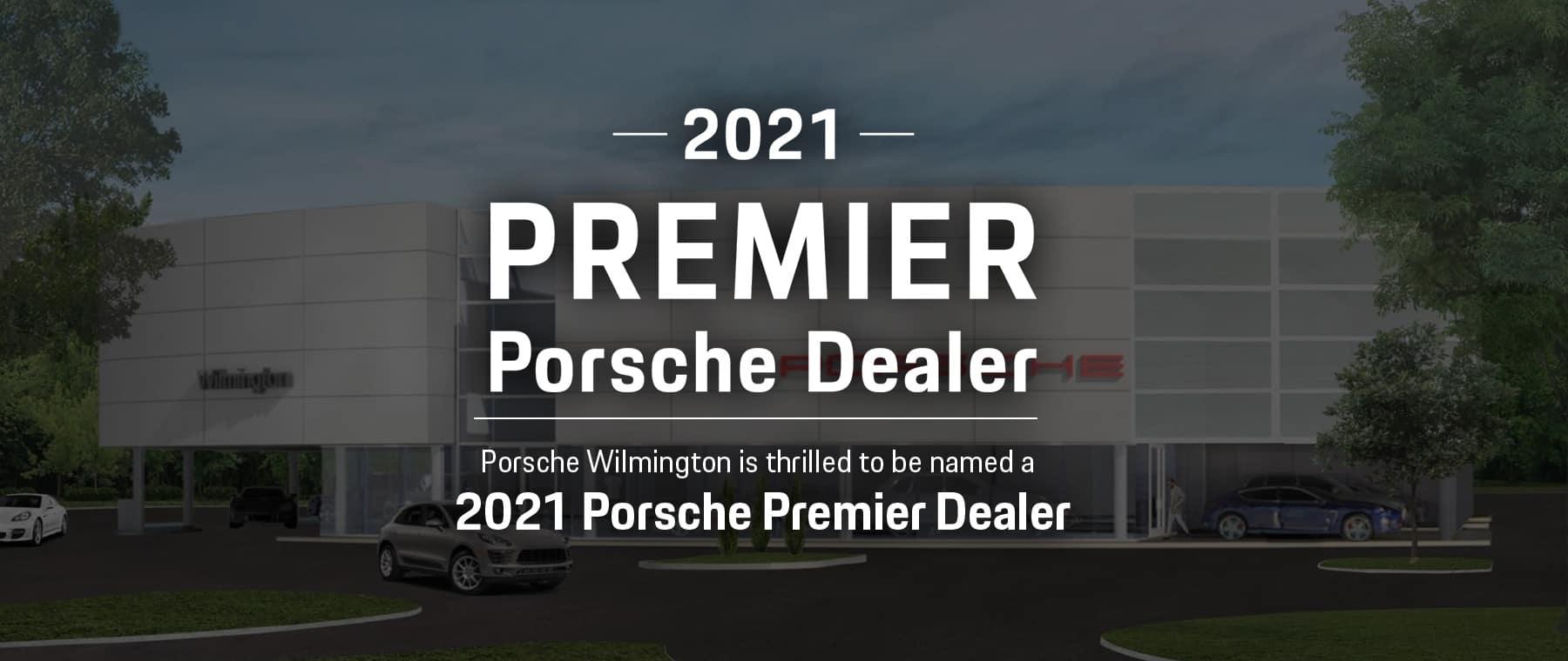 porsche-wilmington-premier-dealer-homepage (1)