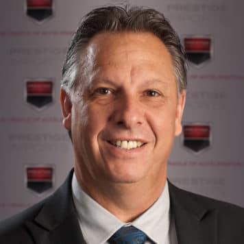 Gregg Sunfield