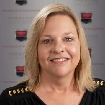 Kathy Carter