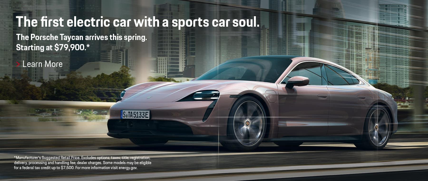 Porsche_Taycan_Slider