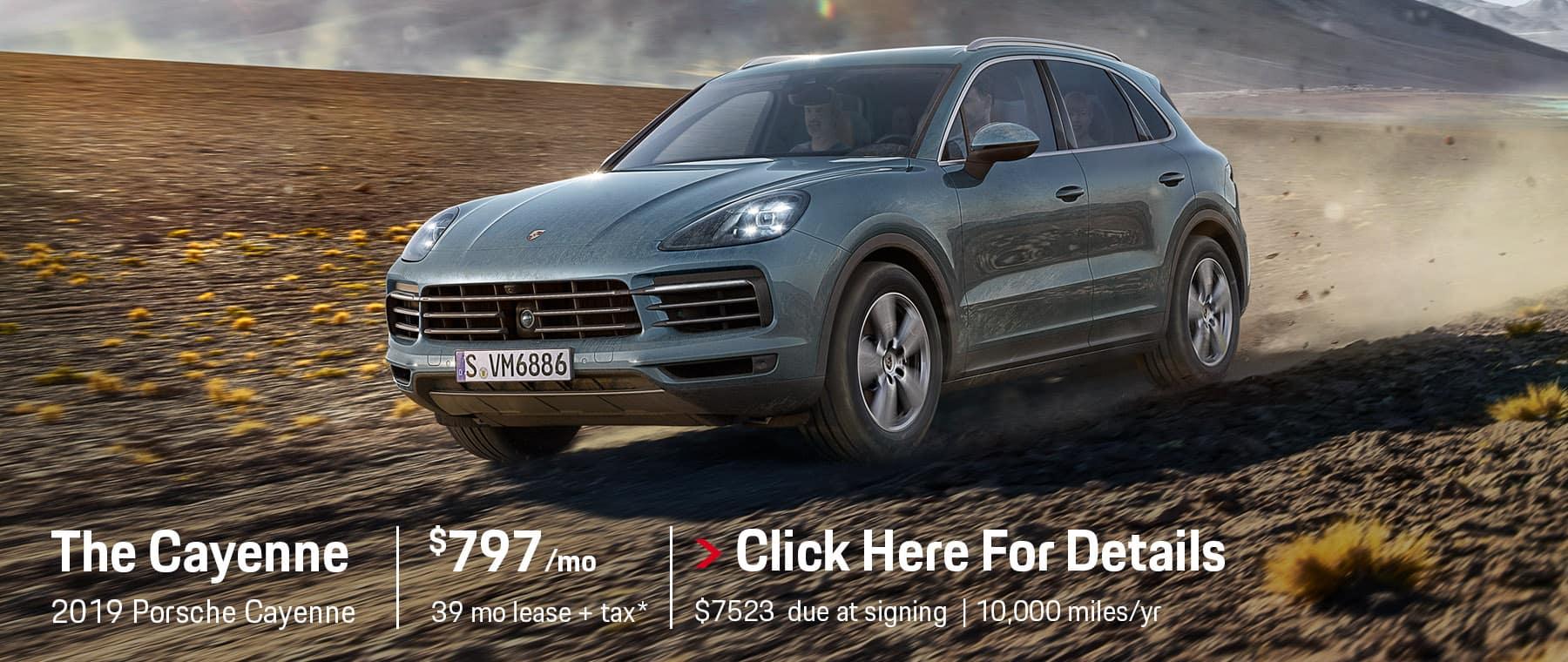 Porsche Dealership Denver Co Lakewood Golden