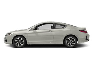 Delightful 2017_Honda_Accord_Coupe_Sideview