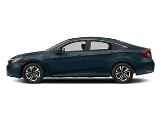 2017_Honda_Civic_Sedan_Sideview