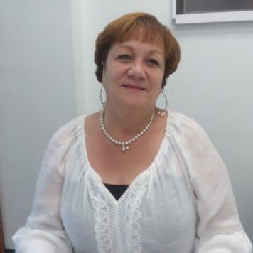 Kathy Andujar