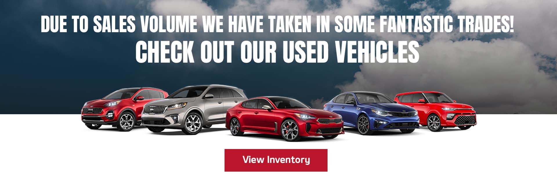 https://www.renaldokia.com/used-vehicles/