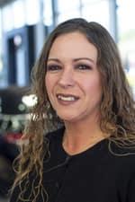 Nicole Goins