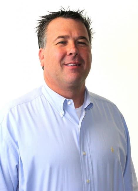 John Yeager