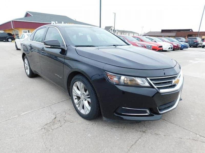 Rightway Auto Sales >> RightWay Auto Sales in Flint, MI | Used Cars & Bad Credit ...