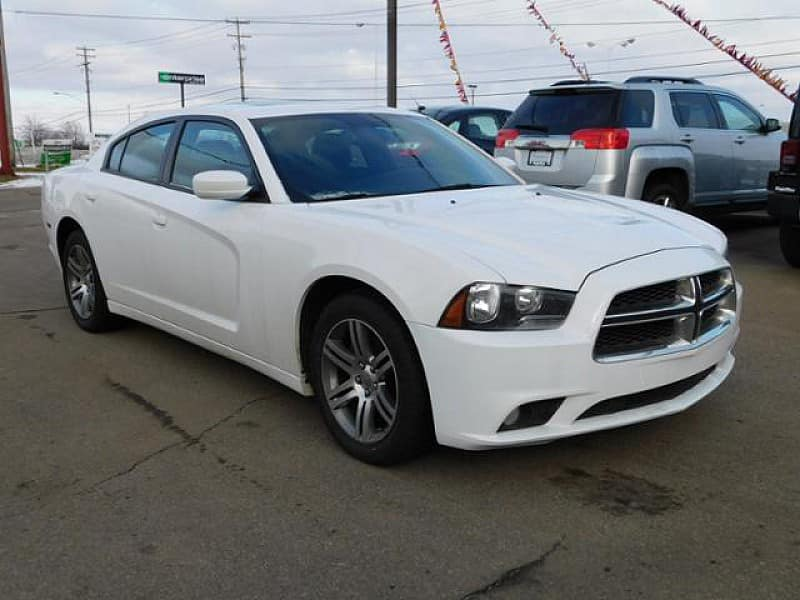 rightway auto sales in south bend in used cars bad credit auto loans. Black Bedroom Furniture Sets. Home Design Ideas