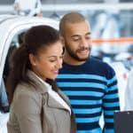 Does Bad Credit Limit Your Car Options? It Shouldn't Have to