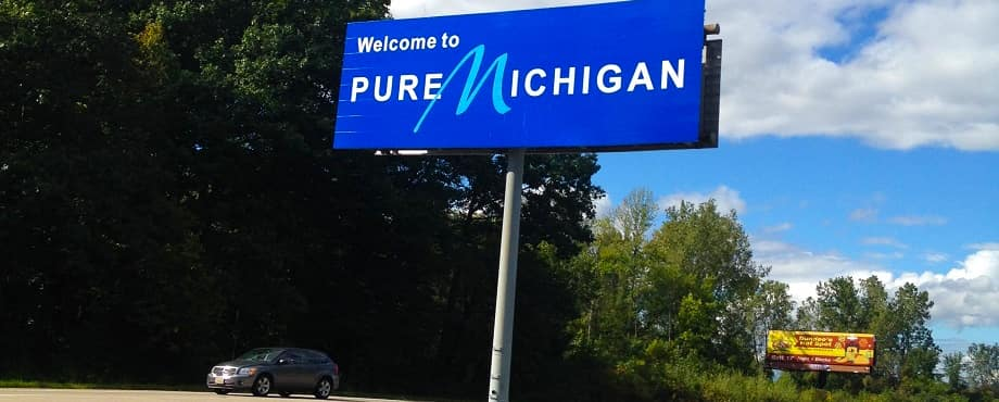 Michigan Bad Credit Car Loans