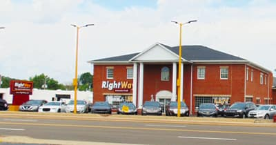 The 7 Best Bad Credit Used Car Dealerships In Ohio Rightway Auto Sales