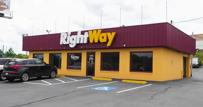 Rightway Auto Sales >> Georgia S Top Rated Bad Credit Used Car Dealerships Rightway Auto