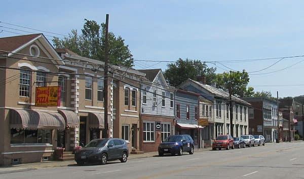 Buy Here Pay Here Cincinnati Ohio >> Bad Credit Used Car Dealer in Batavia, OH | RightWay Auto ...