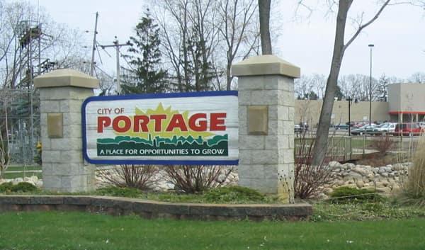 Rightway Auto Sales >> Bad Credit Used Car Dealer in Portage, MI | RightWay Auto Sales