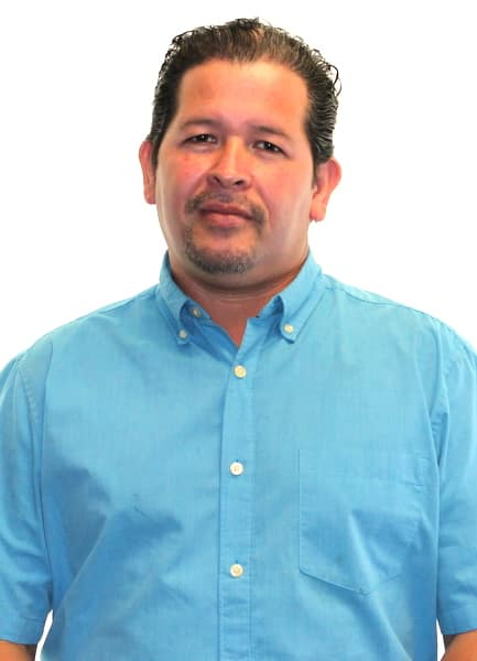 Jose  Montano