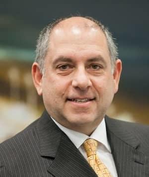 Mark Umutyan
