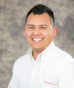 Ivan Enriquez