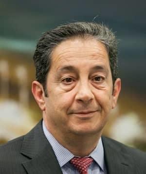 Allen Khatchik