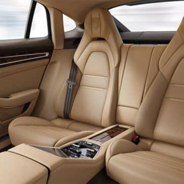 2019-Porsche-Panamera-Interior-Backseat-Tan