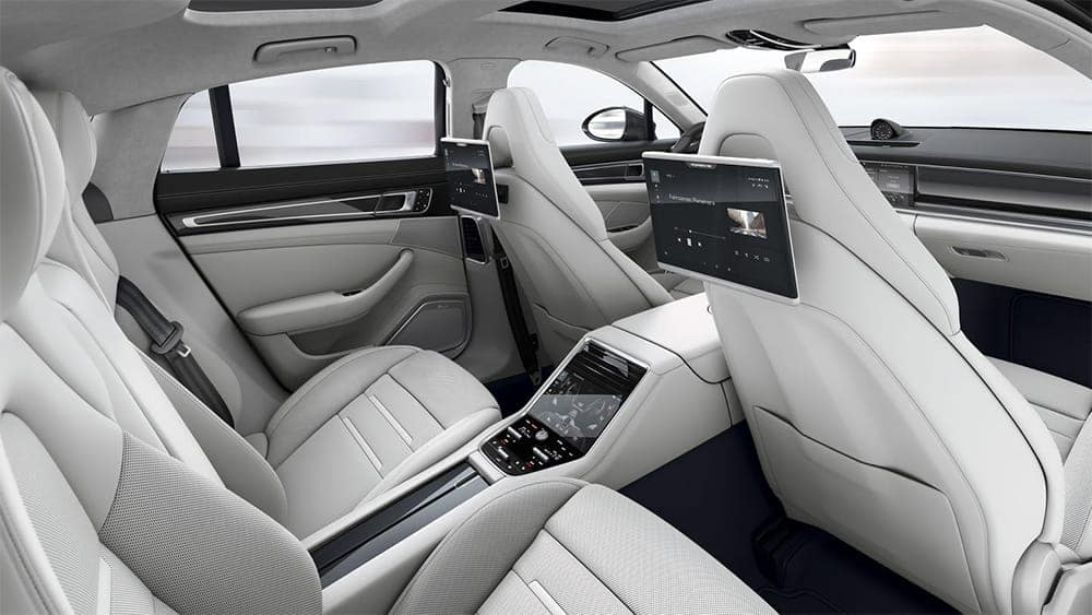 2019-Porsche-Panamera-Interior-Backseat