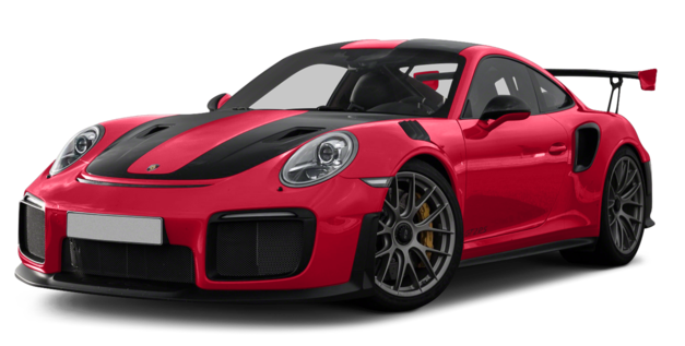 Image result for 2019 911 GT2 RS