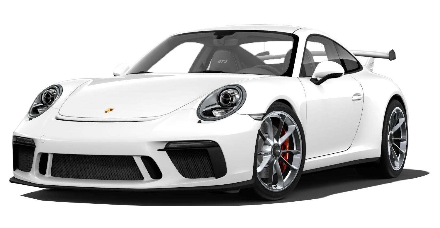 Image result for 2019 911 GT3 RS