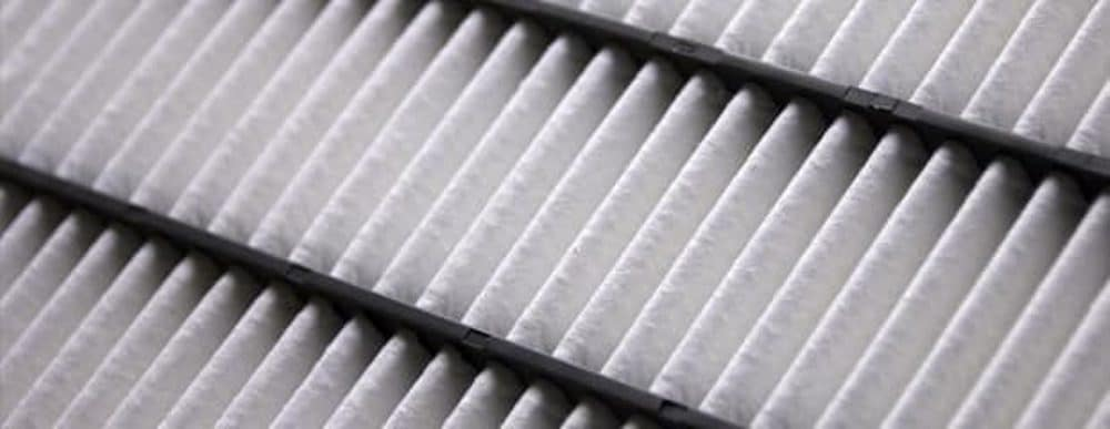 How Often Should You Change Your Air Filter >> How Often Should You Replace Your Cabin Air Filter Pasadena