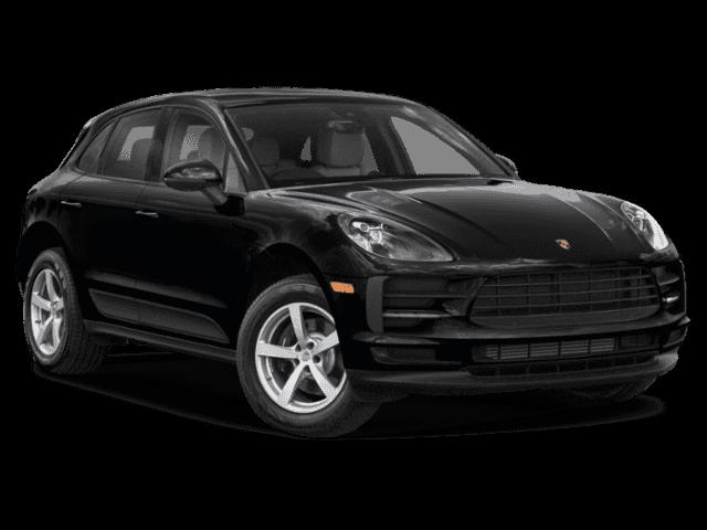Porsche Macan Lease >> Lease Specials Rusnak Pasadena Porsche