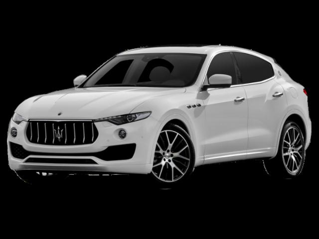 2020 Porsche Cayenne Vs Maserati Levante Porsche Vs Maserati