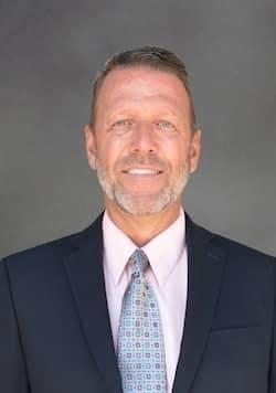 Mark Stratmeyer
