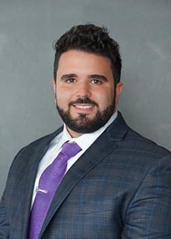 Kareem Alayoubi