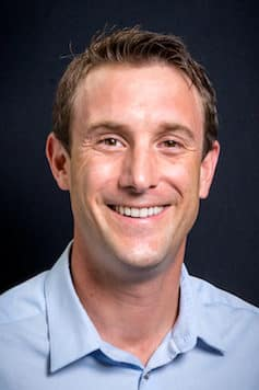 Matt Slavin
