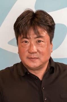 John Ko