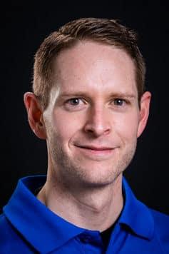 Matt Bates