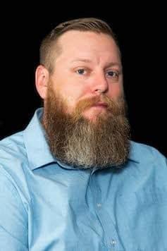 Andrew Retelsdorf