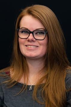 Katie Goodew